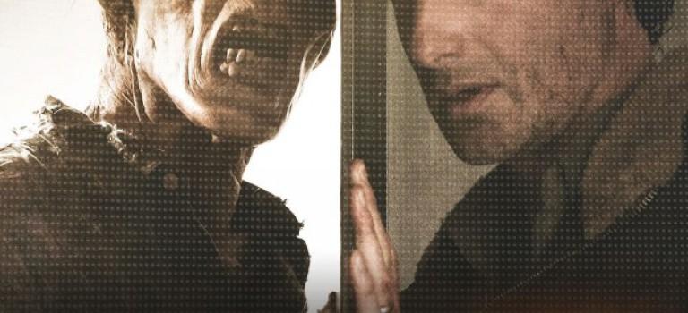 Promocyjne zdjęcia z 6 sezonu