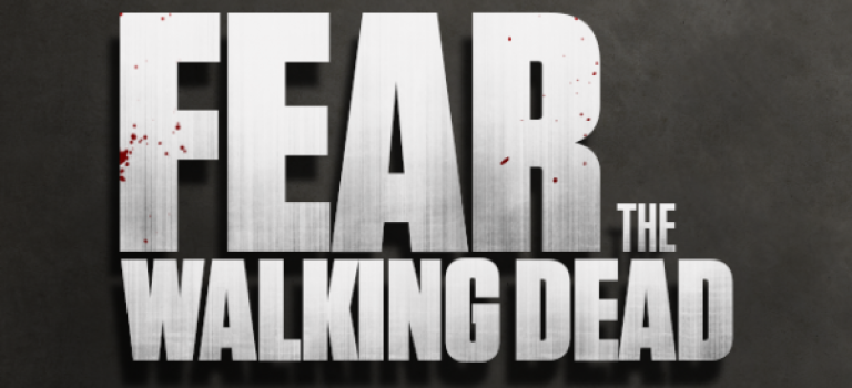 Robert Kirkman o Fear The Walking Dead
