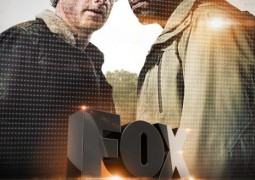 The Walking Dead sezon 6 plakat