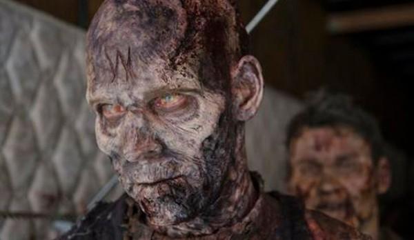 The Walking Dead sezon 6