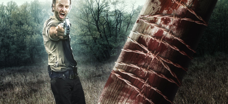 Będzie 6 sezon The Walking Dead!