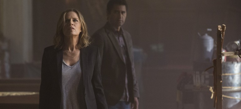 Fear The Walking Dead – tytuł spin-offa?