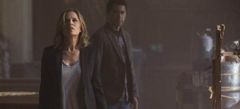 Fear The Walking Dead – tytuł spin-offa?