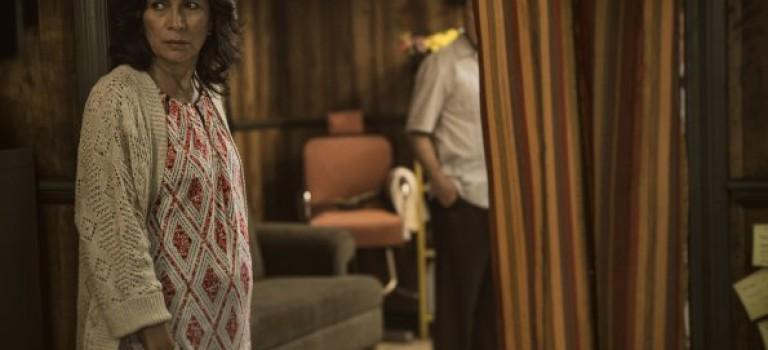Fear The Walking Dead S01E01 już dostępne online!
