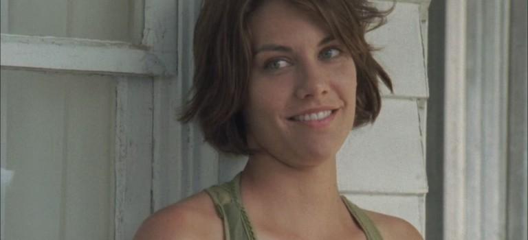 Maggie na stałe w 3 sezonie