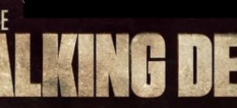Fragment z 7. sezonu – wiemy kogo zabił Negan?