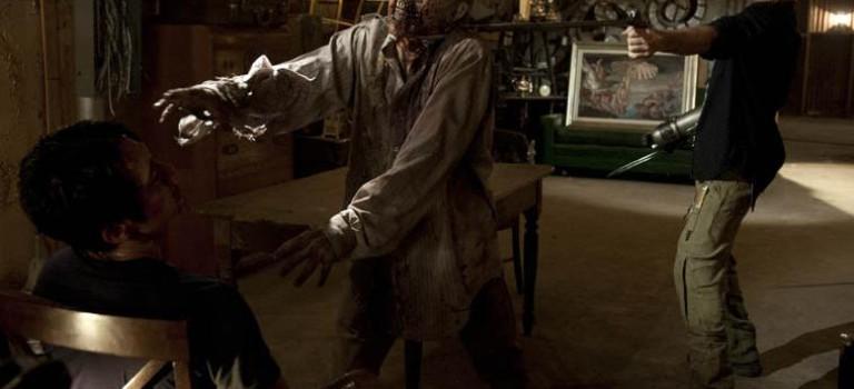 The Walking Dead S03E07 online!