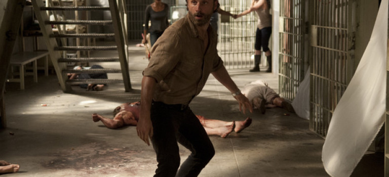 The Walking Dead S04E02 online!