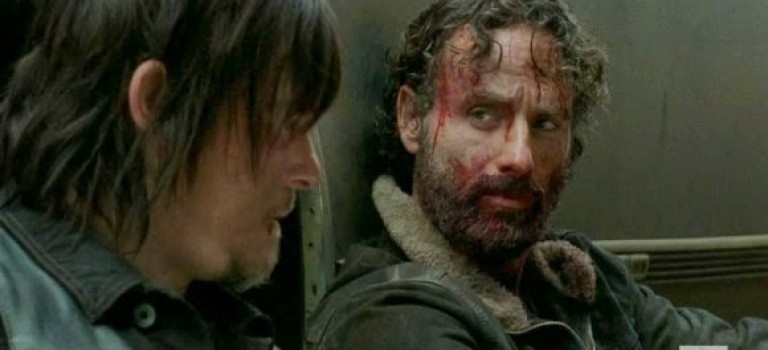 The Walking Dead S04E16 online!
