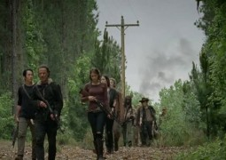 the walking dead s05e02