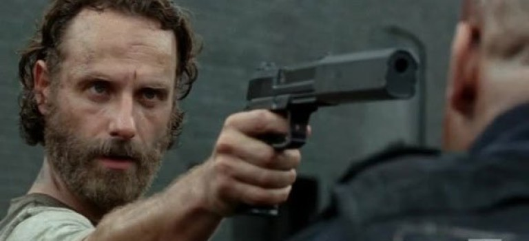 The Walking Dead S05E07 online!