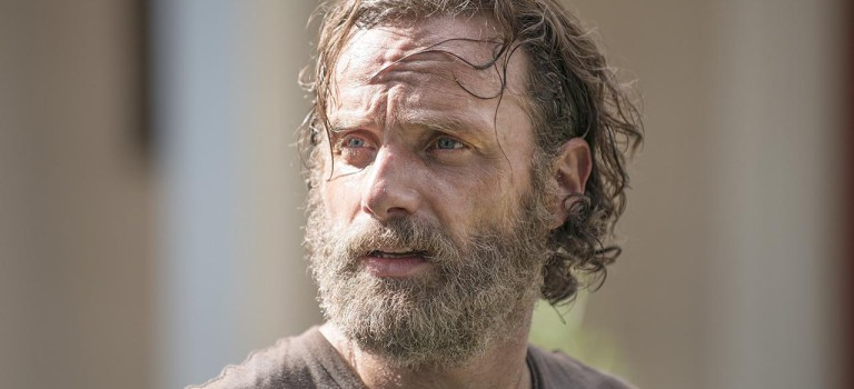 The Walking Dead S05E11 online!