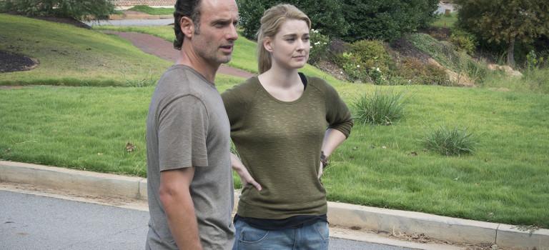 The Walking Dead S05E12 online!
