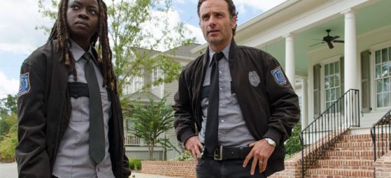 The Walking Dead S05E13 online!