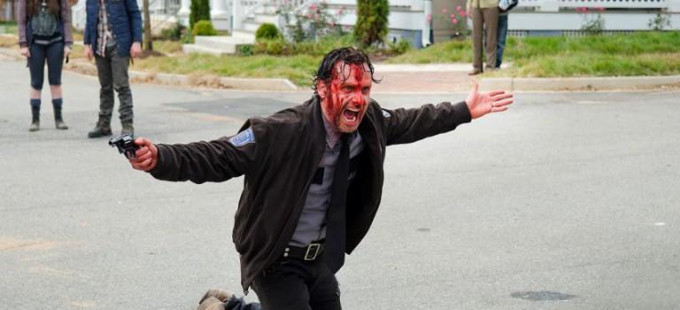The Walking Dead S05E15 online!