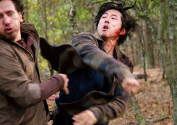 the walking dead s05e16