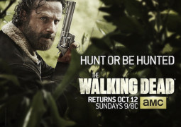 the-walking-dead-season-5-plakat