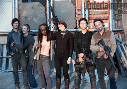 the walking dead sezon 3 final 15