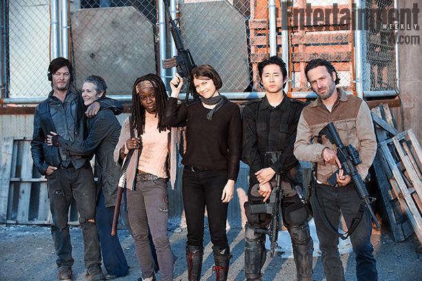 the walking dead sezon 3 final 15