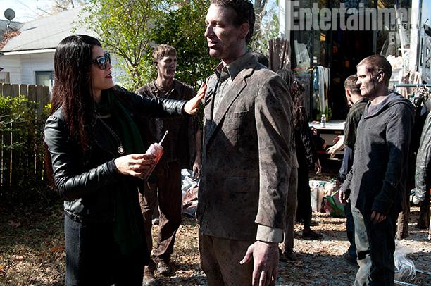 the walking dead sezon 3 final 16