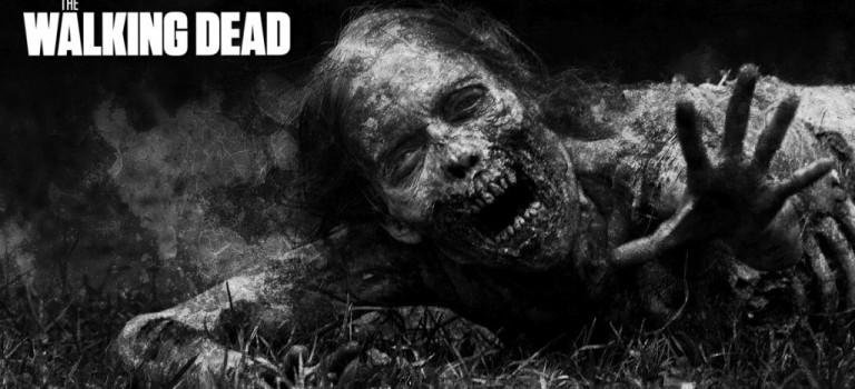 Będą 2 sezony serialu towarzyszącego The Walking Dead