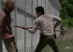 walking dead sezon 3 1