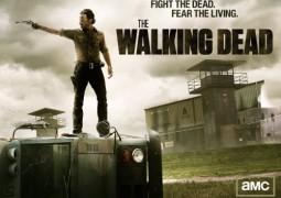 walking dead sezon 3