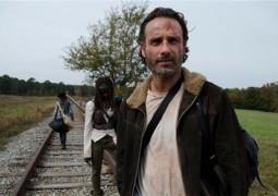 walking dead sezon 4 zapowiedz 5