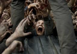 zombie 6 sezon 16