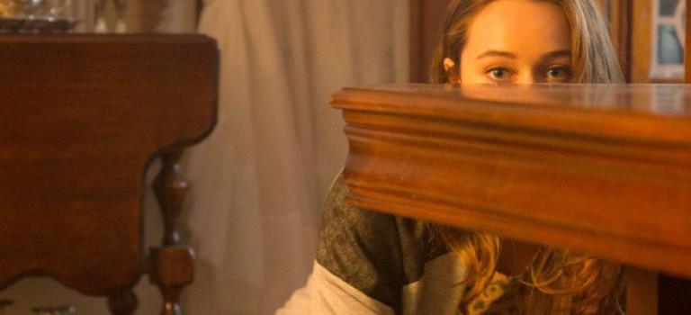 Fear The Walking Dead S01E03 już dostępne online!