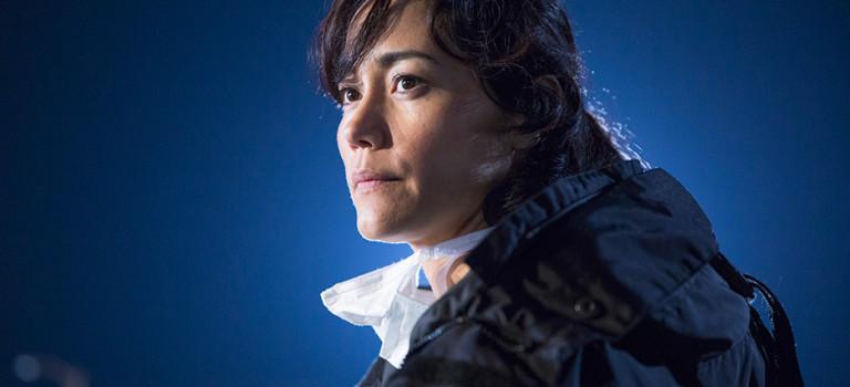 Fear The Walking Dead S01E06 już dostępne online!