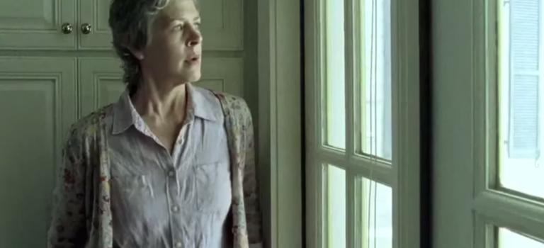 Zapowiedź The Walking Dead S06E02