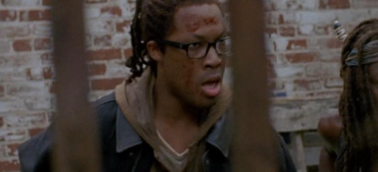 The Walking Dead S06E03 już dostępne online!