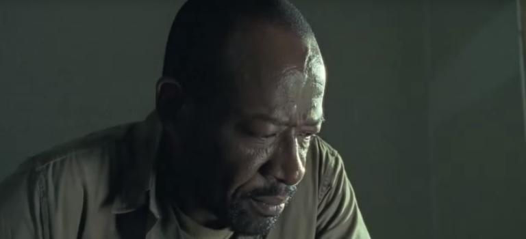 Zapowiedź The Walking Dead S06E04