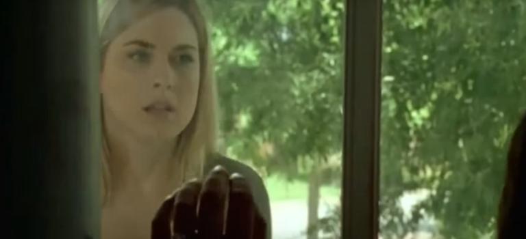 The Walking Dead S06E05 już dostępne online!