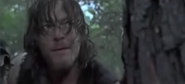 The Walking Dead S06E06 dostępne online!