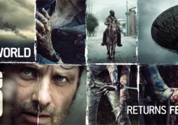 the-walking-dead5