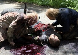 the-waling-dead-12