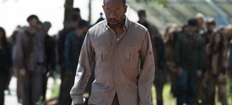Oglądaj S06E14 serialu The Walking Dead za darmo