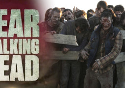 fear-the-walking-dead-nowy-trailer