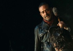 serialowy-negan-the-walking-dead