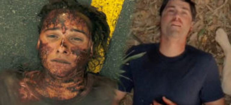 Fear The Walking Dead s02e09 – obejrzyj za darmo!