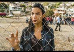 Fear-The-Walking-Dead-S02E10