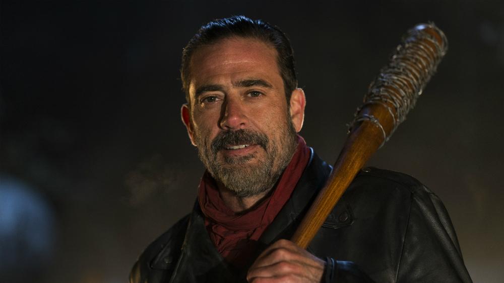 7-sezon-the-walking-dead