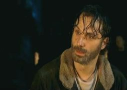the-walking-dead-s07e02