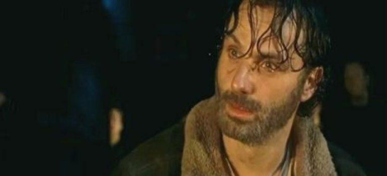 2. odcinek 7. sezonu The Walking Dead już dostępny