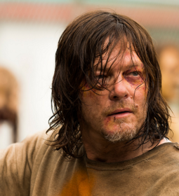 the-walking-dead-s07e07