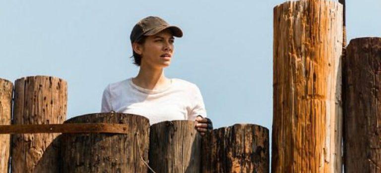 Oglądaj The Walking Dead S07E09 z napisami